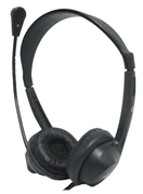 Avid AE-18 - Headphone