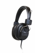 Avid AE-404 Children's Headphone