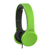 AVID AE-42 - Classroom 12 Pack - headphones with mic