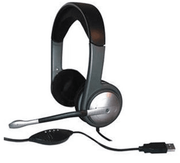 Avid Education 1EDU-AE981U-SB Headphone
