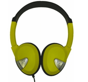 Avid Education 1EDU-FV060Y-ELLOW Headset Yellow