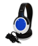 AVID Education 50 Series AE-54 - Headset
