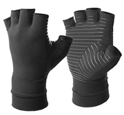 Bangbreak Copper Arthritis Compression Gloves