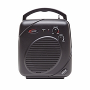 Califone PA11 Wireless PA Pro System