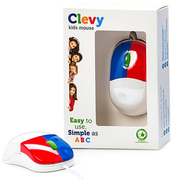 Clevy Children's Mouse