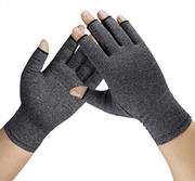 Compression Gloves for Arthritis for Women and Men