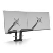 Dual EVO� � Dual Monitor Arm