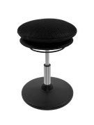 Evolution Wobble Stool