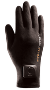 INTELLINETIX Therapy Gloves