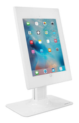 Large Secure iPad Pro Countertop Stand   MI-3771-XL