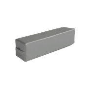 OPTP Positioning Cube (Non-Returnable)