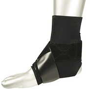 Perform 8 Steady Step Ankle STABILIZER