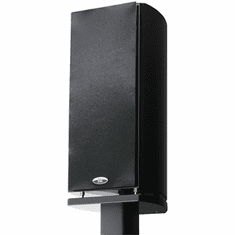 Monster THX Monitor Speaker 200