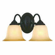 Oil Rubbed Bronze Interior Lights
