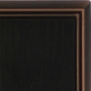 Cosmas 65000 Series, Oil Rubbed Bronze