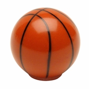 Sports Cabinet Knobs