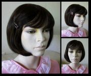 Frankie Synthetic Child's Wig