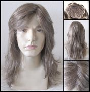 Yesi Full Lace Synthetic Wig
