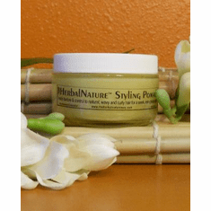 HerbalNature Syling Pomade