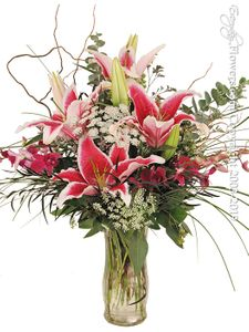 Anaheim Memorial Medical Center Flower Delivery by Everyday Flowers