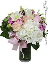 "<p style=""font-size:16px;"">Buena Park Florist Everyday Flowers - Same Day Flower Delivery Buena Park, CA</p><p style=""color:red;font-size:16px;"">For Valentines Week Orders Please Choose From The <a href=""https://www.everydayflowers.com/valentinesdayflowers.html"">Valentines Day Page</a></p>"