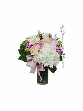 "<p style=""font-size:16px;"">Buena Park Florist Everyday Flowers - Same Day Flower Delivery Buena Park, CA</p>"
