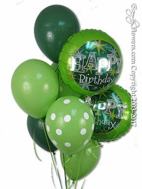 Balloons Balloon Bouquets Delivery Tustin California