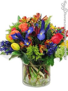 Costa Mesa Florist Everyday Flowers
