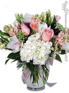 Coto de Caza Florist Everyday Flowers