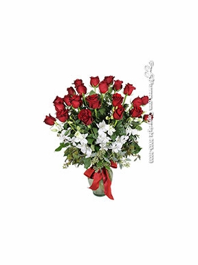 """<p style=""""font-size:16px;"""">Coto de Caza Florist Everyday Flowers - Same Day Flower Delivery Coto de Caza, CA</p><p style=""""color:red;font-size:16px;"""">For Valentines Week Orders Please Choose From The <a href=""""https://www.everydayflowers.com/valentinesdayflowers.html"""">Valentines Day Page</a></p>"""