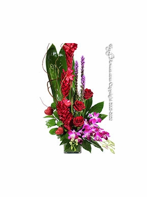 "<p style=""font-size:16px;"">Cypress Florist Everyday Flowers - Same Day Flower Delivery Cypress, CA</p>"