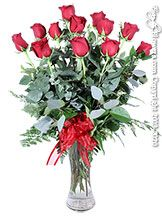 "<p style=""font-size:16px;"">Dana Point Florist Everyday Flowers - Same Day Flower Delivery Dana Point, CA</p><p style=""color:red;font-size:16px;"">For Valentines Week Orders Please Choose From The <a href=""https://www.everydayflowers.com/valentinesdayflowers.html"">Valentines Day Page</a></p>"