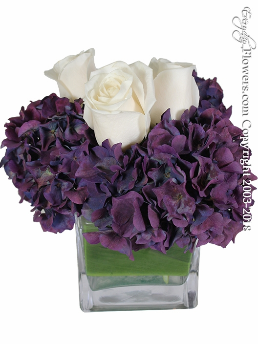 Beautiful Purple<p>Sold Out Until 02/18</p>