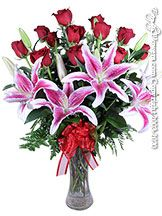 """<p style=""""font-size:16px;"""">Tustin Florist Everyday Flowers - Same Day Flower Delivery Tustin, CA</p><p style=""""color:red;font-size:16px;"""">For Valentines Week Orders Please Choose From The <a href=""""https://www.everydayflowers.com/valentinesdayflowers.html"""">Valentines Day Page</a></p>"""