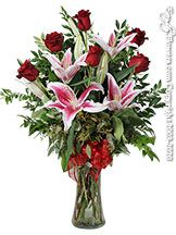 """<p style=""""font-size:16px;"""">Foothill Ranch Florist Everyday Flowers - Same Day Flower Delivery Foothill Ranch, CA</p><p style=""""color:red;font-size:16px;"""">For Valentines Week Orders Please Choose From The <a href=""""https://www.everydayflowers.com/valentinesdayflowers.html"""">Valentines Day Page</a></p>"""
