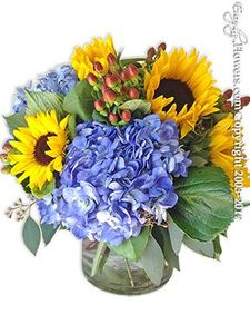 Foothill Ranch Florist Everyday Flowers