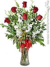 """<p style=""""font-size:16px;"""">Fountain Valley Florist Everyday Flowers - Same Day Flower Delivery Fountain Valley, CA</p>"""