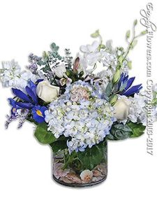 Everyday Flowers a florist that deliveries in the Fountain Valley, CA area.