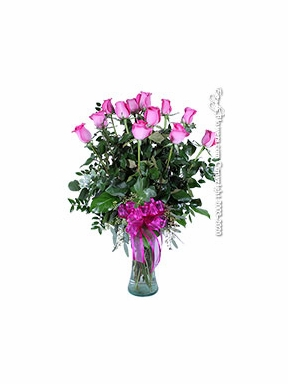 "<p style=""font-size:16px;"">Fullerton Florist Everyday Flowers - Same Day Flower Delivery Fullerton, CA</p>"
