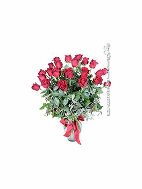 "<p style=""font-size:16px;"">Huntington Beach Florist Everyday Flowers - Same Day Flower Delivery Huntington Beach, CA</p>"