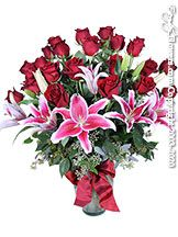 "<p style=""font-size:16px;"">Irvine Florist Everyday Flowers - Same Day Flower Delivery Irvine, CA</p>"