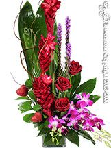 """<p style=""""font-size:16px;"""">Ladera Ranch Florist Everyday Flowers - Same Day Flower Delivery Ladera Ranch, CA</p>"""