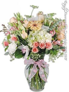 Ladera Ranch Florist Everyday Flowers