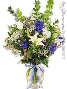 Laguna Hills Florist Everyday Flowers