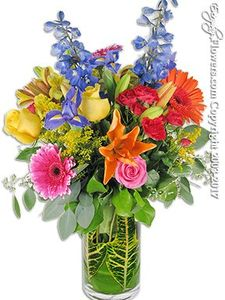 Laguna Niguel Florist Everyday Flowers
