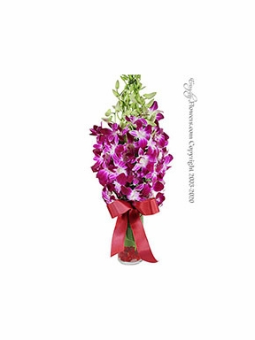 "<p style=""font-size:16px;"">Laguna Woods Florist Everyday Flowers - Same Day Flower Delivery Laguna Woods, CA</p>"