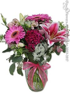 Lake Forest Florist Everyday Flowers
