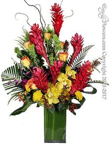 Mission Viejo Florist Everyday Flowers