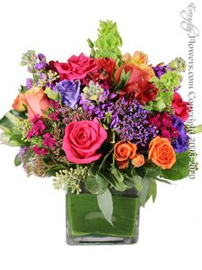 """<p style=""""font-size:16px;"""">Orange Florist Everyday Flowers - Same Day Flower Delivery Orange, CA</p>"""