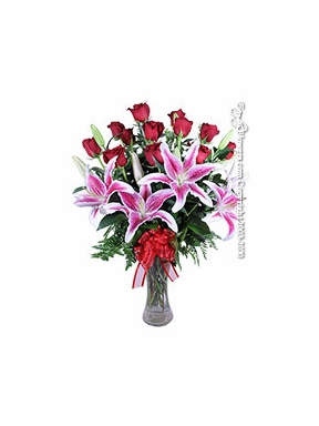 "<p style=""font-size:16px;"">Orange Florist Everyday Flowers - Same Day Flower Delivery Orange, CA</p>"